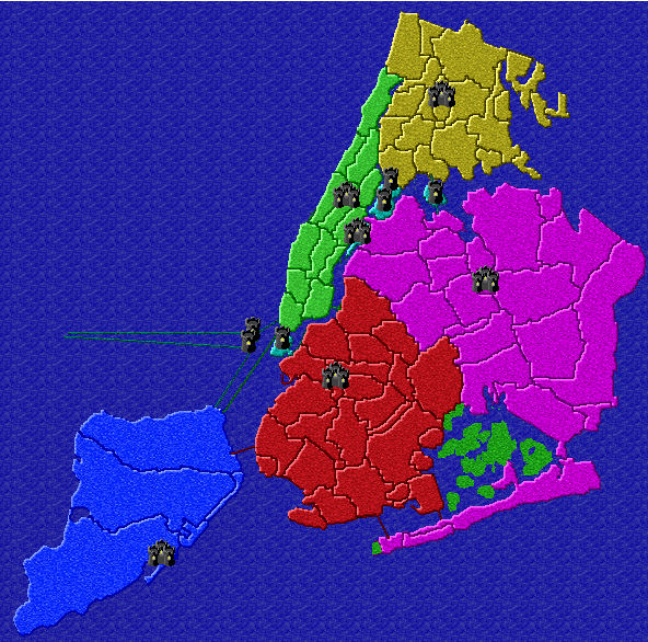 NYC_Counties.jpg
